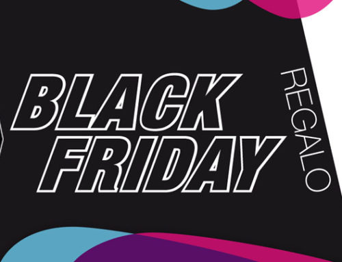 Oferta en ortodoncia e implantes Black Friday 2017